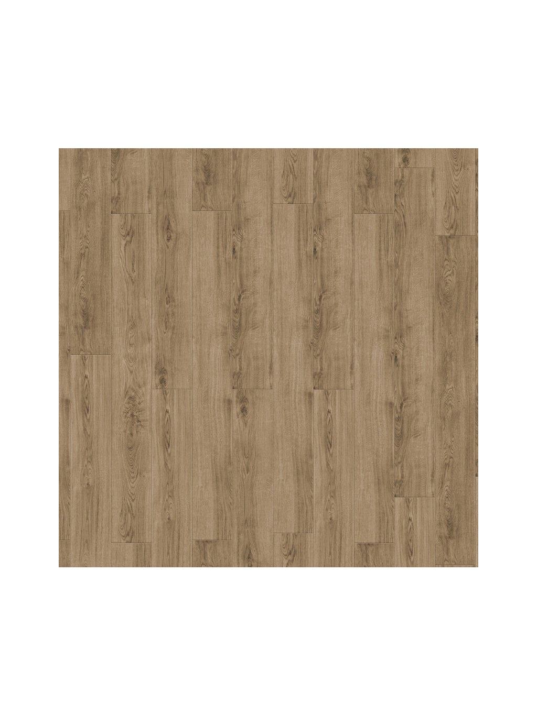 vinylova podlaha samoleziaca 2520 light classic oak