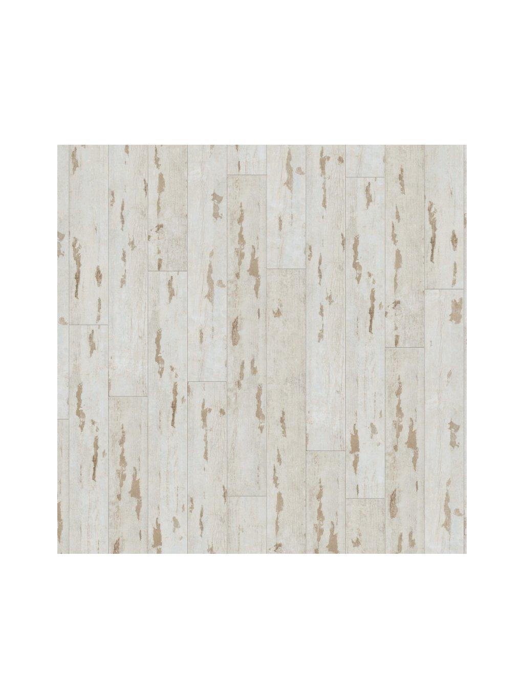 vinylova podlaha samoleziaca 2577 whihte vintage wood