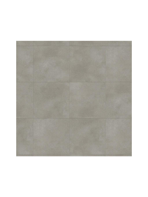 vinylova podlaha samoleziaca 2568 warm grey concrete