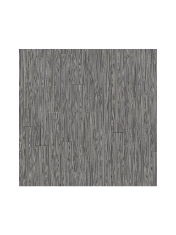 vinylova podlaha samoleziaca 2589 blue textile