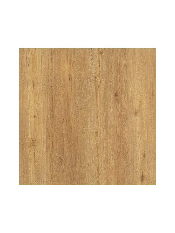 Vinylová podlaha na HDF desce s korkem Easyline Click 8203 Dub originál