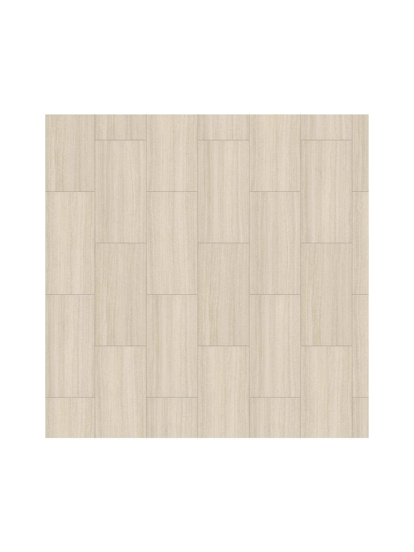 vinylova podlaha samoleziaca 2583 light marble