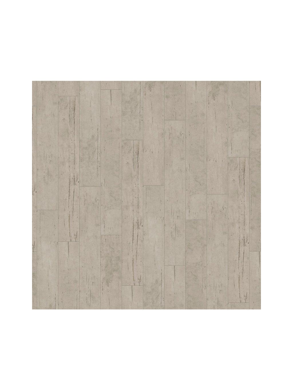 vinylova podlaha samoleziaca 2584 warm cracked concrete