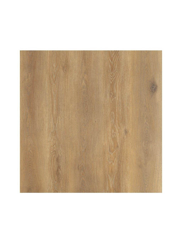 Vinylová podlaha na HDF desce s korkem Easyline Click 8205 Jasan pískový