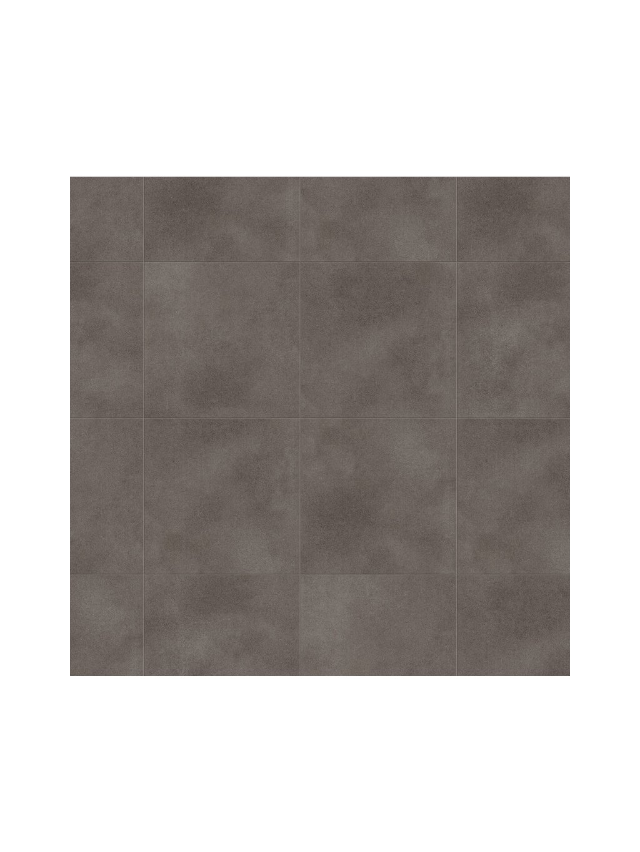 vinylova podlaha samoleziaca 2569 dark grey concrete