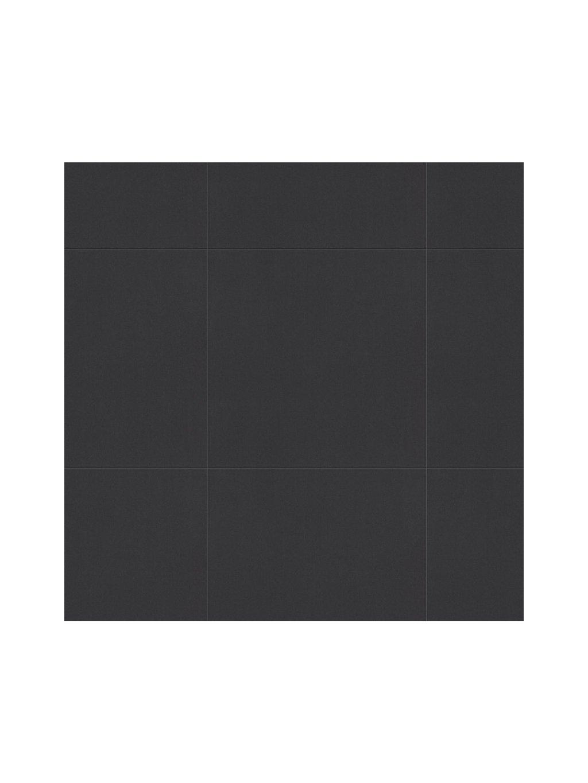 vinylova podlaha samoleziaca 2581 charcoal mono