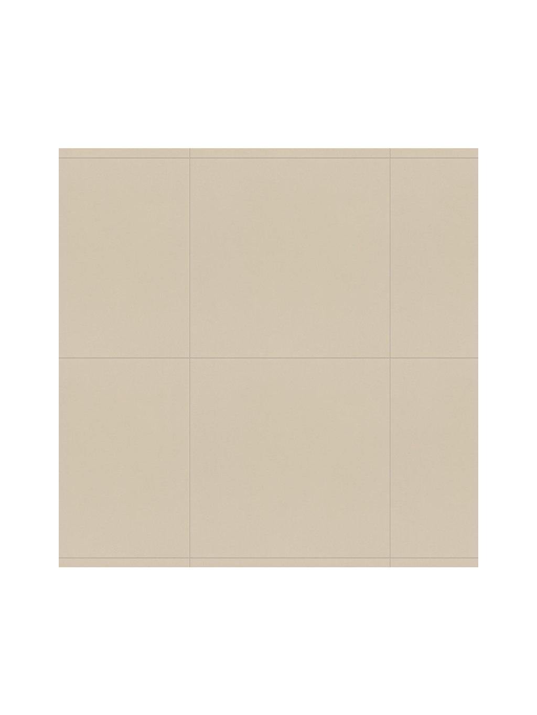 vinylova podlaha samoleziaca 2580 beige mono