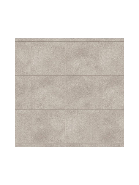 vinylova podlaha samoleziaca 2567 light grey concrete
