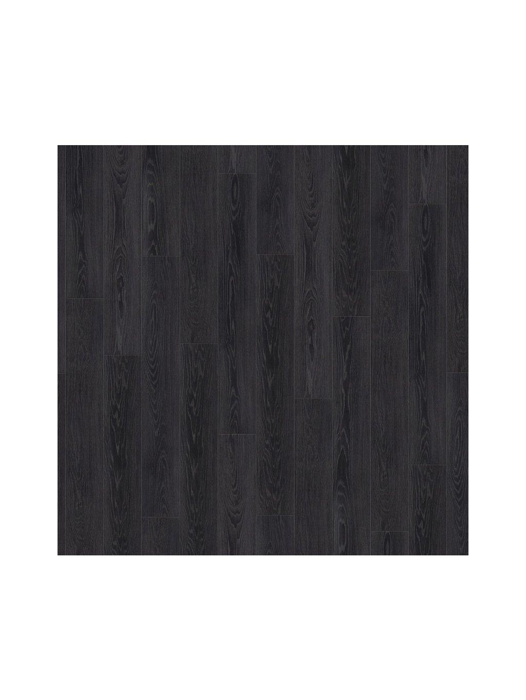 vinylova podlaha samoleziaca 2573 black ash