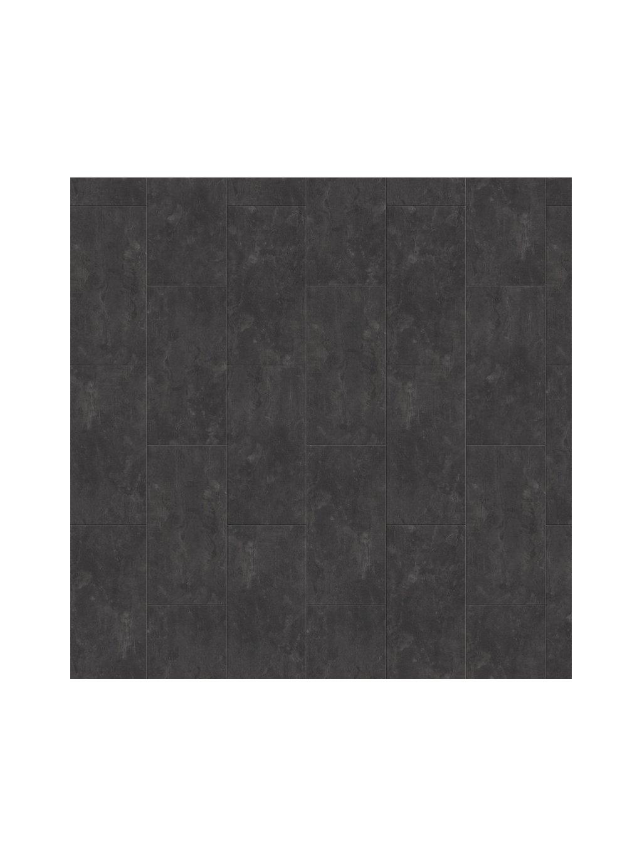 vinylova podlaha samoleziaca 2582 black slate