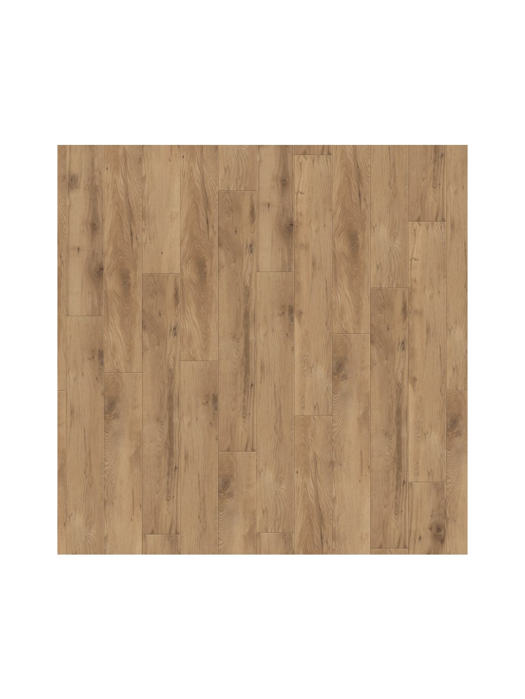 vinylova podlaha samoleziaca 2572 honey wild oak