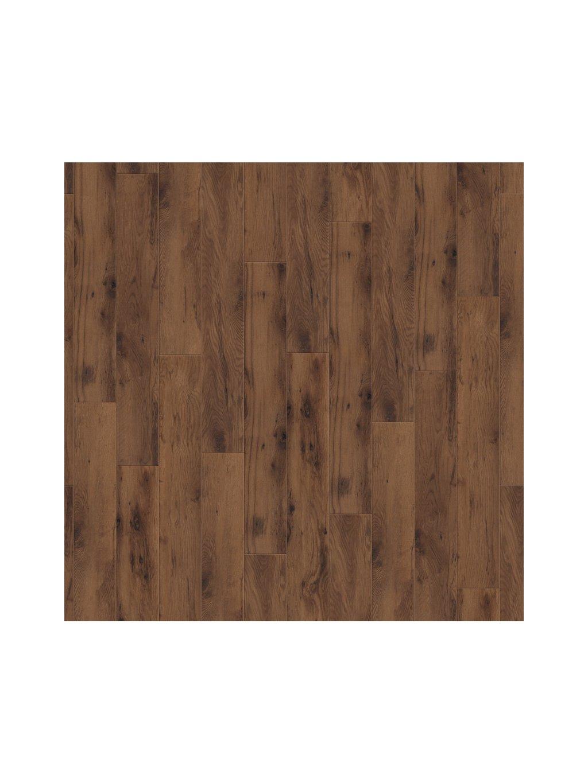 vinylova podlaha samoleziaca 2570 brown wild oak