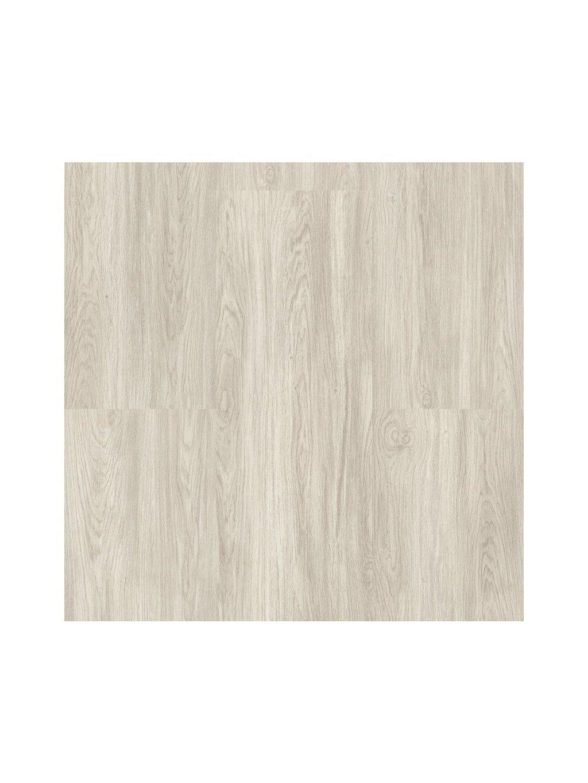 Plovoucí vinylová podlaha na HDF desce s korkem Ecoline Click 9502 Kaštan bělený
