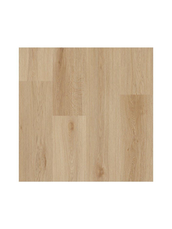 Vinylové podlahy s minerálním jádrem Arbiton Decora BiClick Afirmax 41582 Monument Oak 1