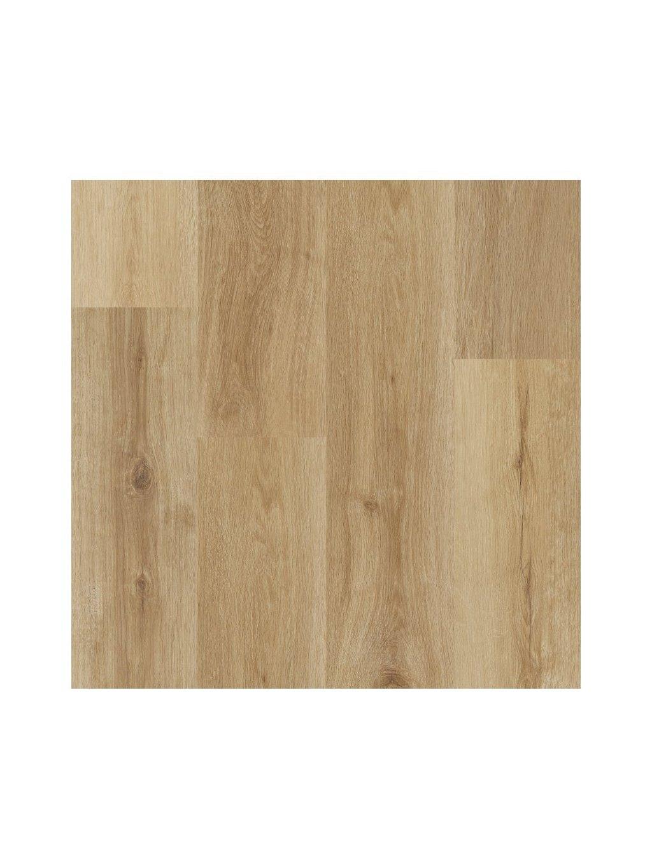 Vinylové podlahy s minerálním jádrem Arbiton Decora BiClick Afirmax 41592 Newport Oak 1