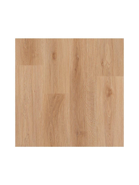 Vinylové podlahy s minerálním jádrem Arbiton Decora BiClick Afirmax 41612 Goldberg Oak 1