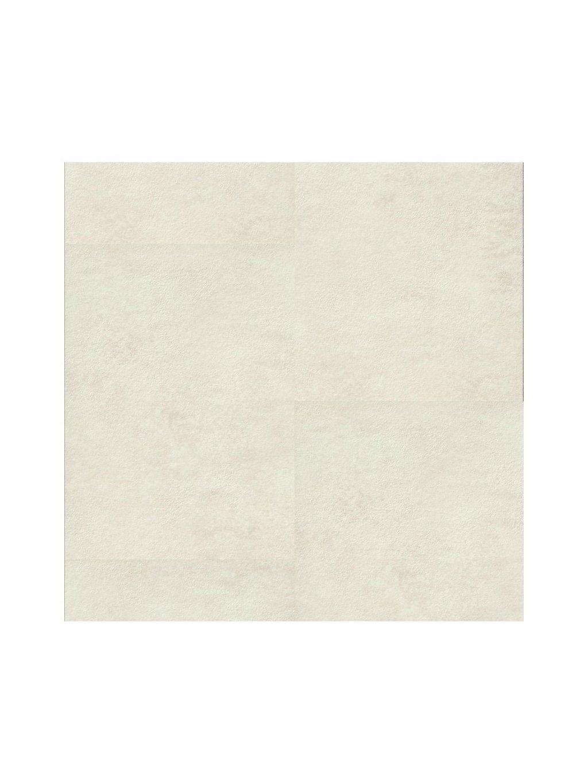 Vinylová zámková podlaha na kompozitní desce Aquafix Object Click 5702 Beton světlý