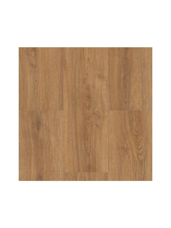 Vinylová zámková podlaha na kompozitní desce Aquafix Object Click 5706 Dub Milano
