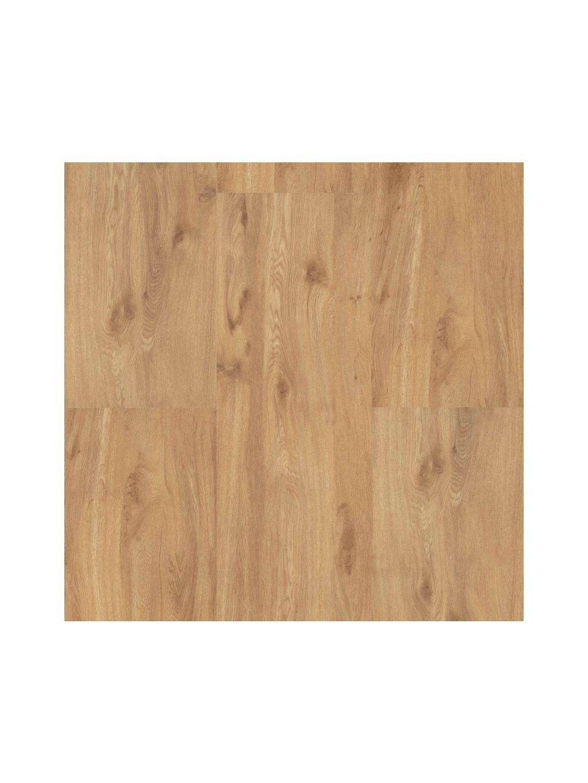 Plovoucí vinylová podlaha na HDF desce s korkem Ecoline Click 9507 Dub noblesní