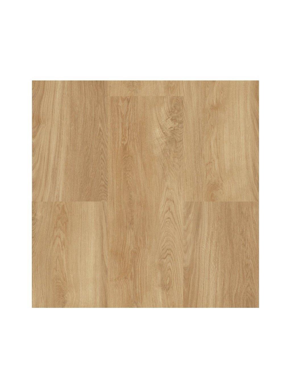 Plovoucí vinylová podlaha na HDF desce s korkem Ecoline Click 9509 Dub classic