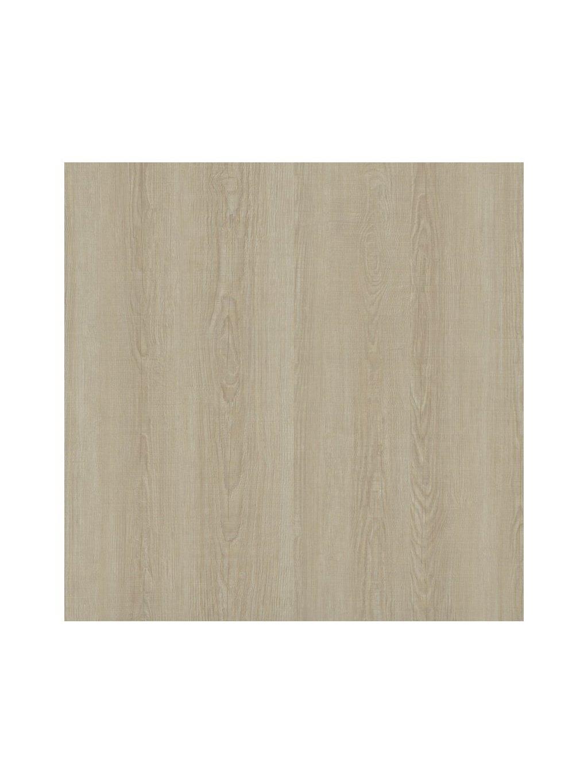 Plovoucí vinylová podlaha na HDF desce s korkem Ecoline Click 9550 Borovice islandská