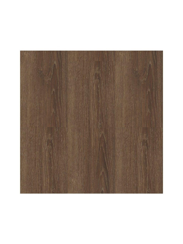 Plovoucí vinylová podlaha na HDF desce s korkem Ecoline Click 9554 Dub bush kouřový