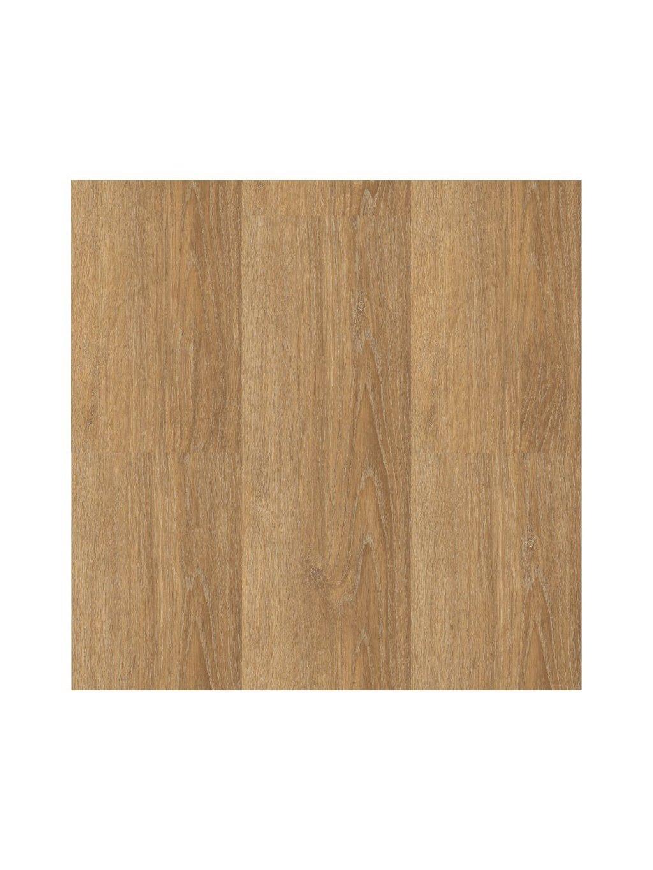 Plovoucí vinylová podlaha na HDF desce s korkem Ecoline Click 9555 Dub bush