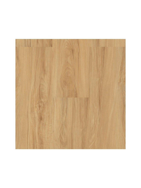 Plovoucí vinylová podlaha na HDF desce s korkem Ecoline Click 9560 Buk vita