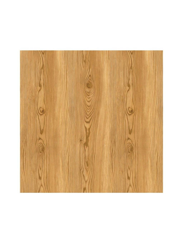 Plovoucí vinylová podlaha na HDF desce s korkem Ecoline Click 9562 Modřín vita