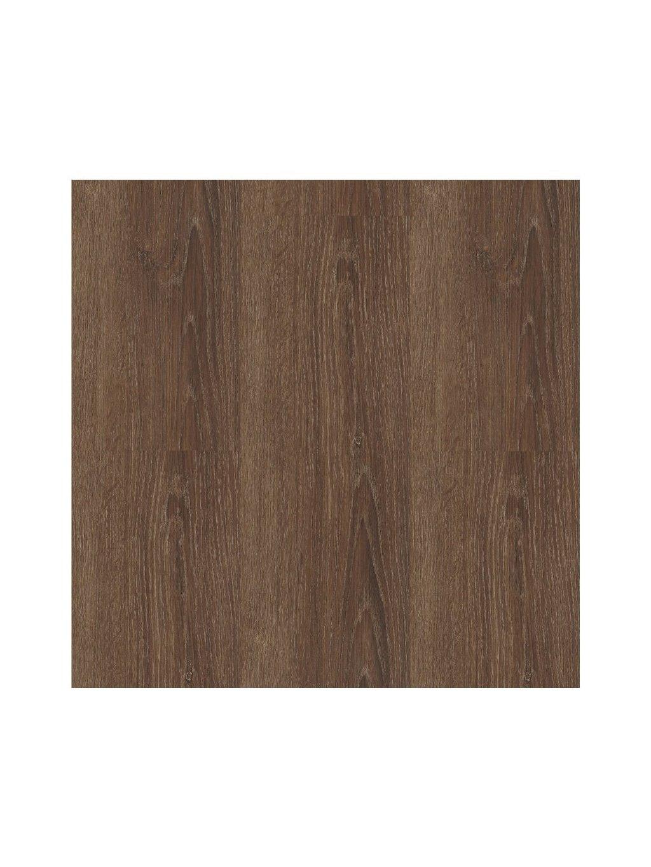 Plovoucí vinylová podlaha na kompozitní desce Aquafix Click 9554 dub bush kouřový