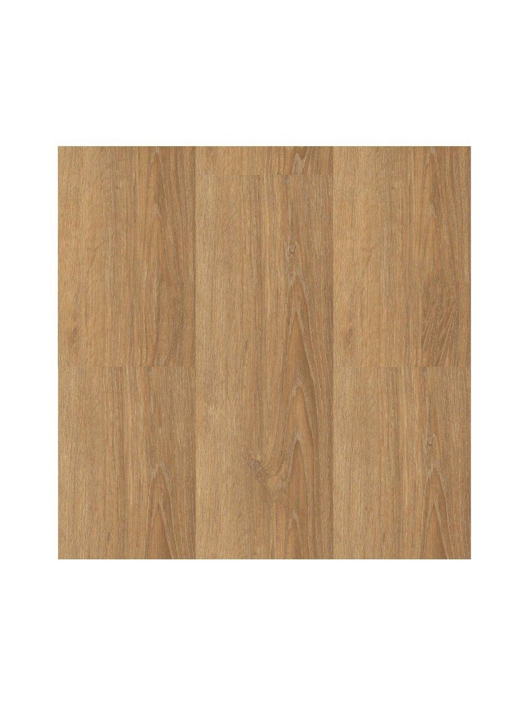 Plovoucí vinylová podlaha na kompozitní desce Aquafix Click 9555 dub bush