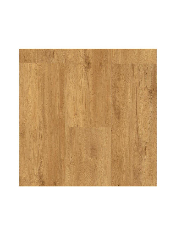 Plovoucí vinylová podlaha na kompozitní desce Aquafix Click 9563 dub vita