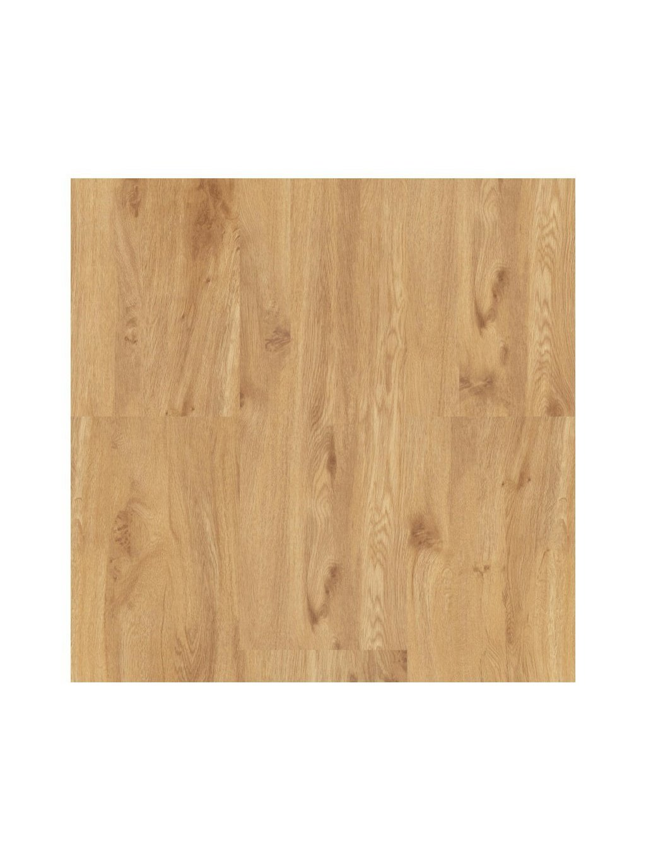 Plovoucí vinylová podlaha na kompozitní desce Aquafix Click 9507 dub noblesní