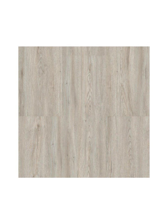 Plovoucí vinylová podlaha na kompozitní desce Aquafix Click 9506 dub bílý polární