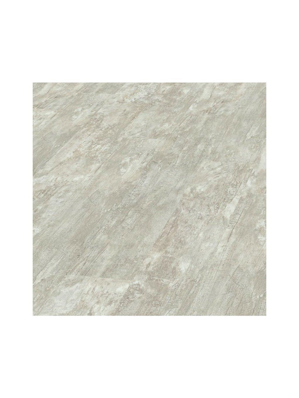 Vinylová lepená podlaha certifikát indoor air comfort gold Objectflor Expona Domestic N5 5823 Cream Used Wood
