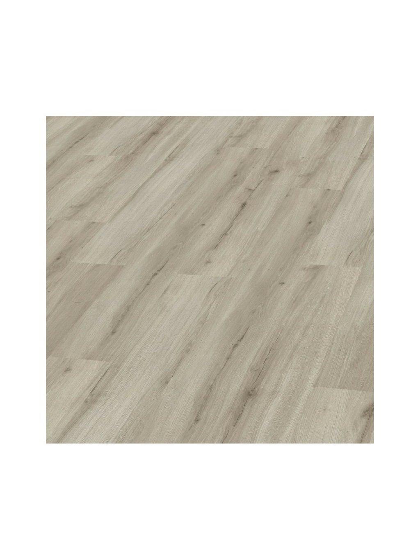 Vinylové lepené podlahy Objectflor Expona Domestic N2 5982 Natural Oak Washed