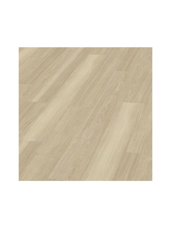 Lepená vinylová podlaha bez ftalátů Objectflor Expona Domestic N13 5975 Bleached Ash