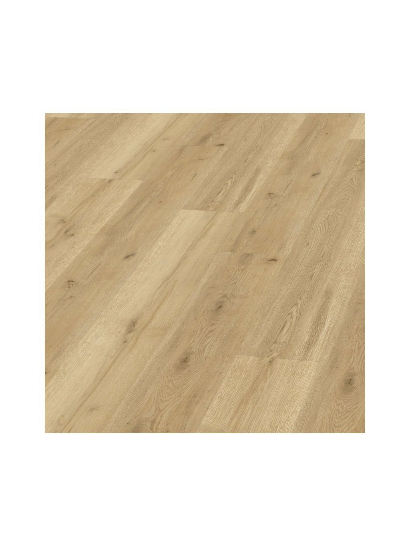 Lepená vinylová podlaha dekor dřeva dub Objectflor Expona Domestic N12 5832 Blond Harmony Oak