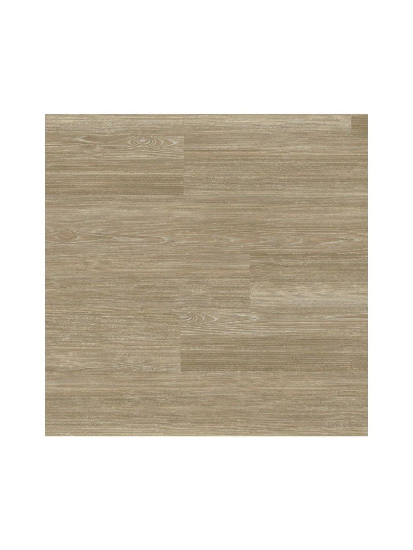 Lepené vinylové podlahy podlahy do obýváku Objectflor Expona Domestic N8 5962 Grey Ash 2