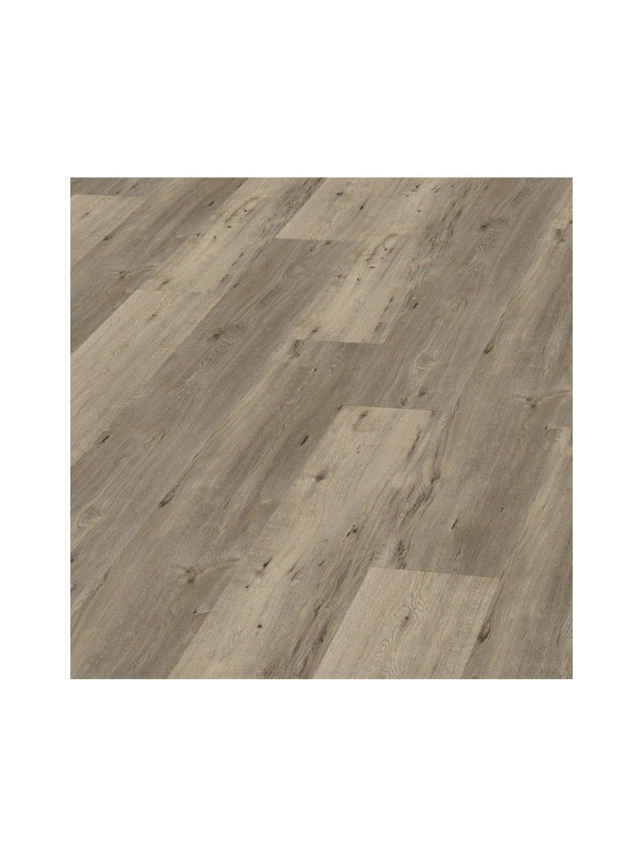 Podlahy vinylové lepené podlaha do koupelny Objectflor Domestic Objectflor N10 5831 Nordic Oak