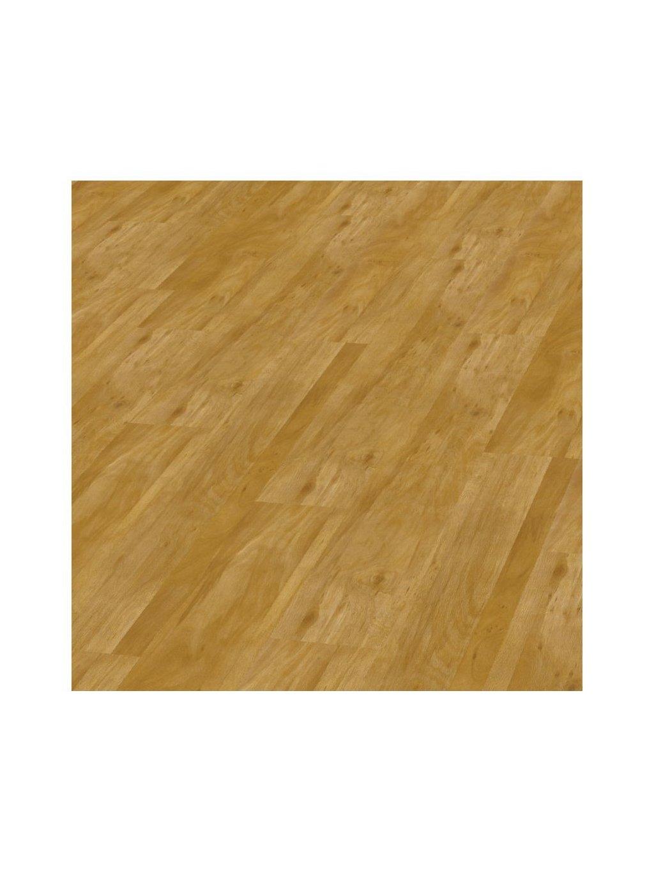 Lepená vinylová podalha dekor dub Objectflor Expona Domestic Objectflor Expona Domestic C2 5953 Wild Oak
