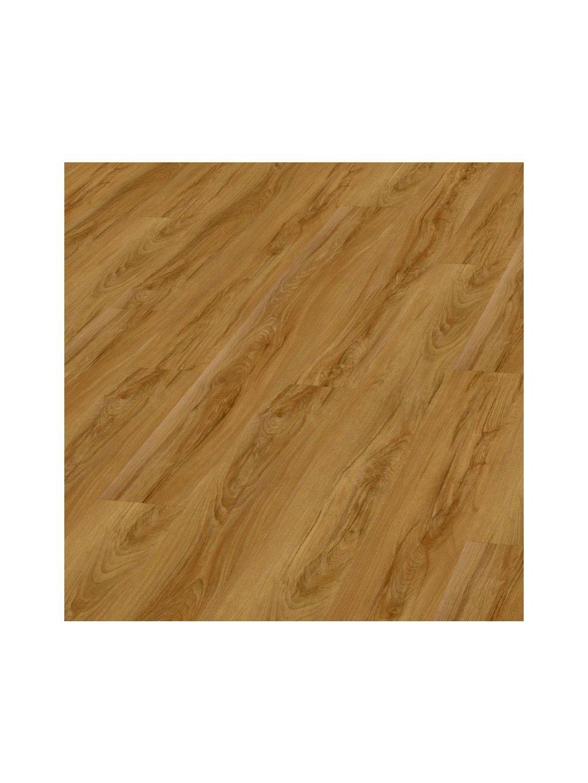 Podlahy vinylové lepené podlaha do obývacího pokoje Objectflor Expona Domestic C5 5836 Classic Cherry