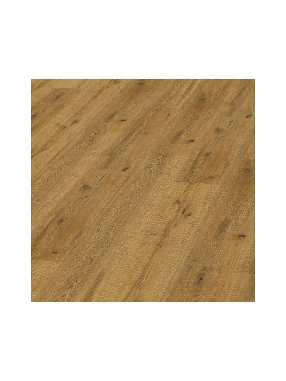 Lepená vinylová podlaha lepený vinyl bez ftalátů Objectflor Expona Domestic C6 5821 Sherwood Oak
