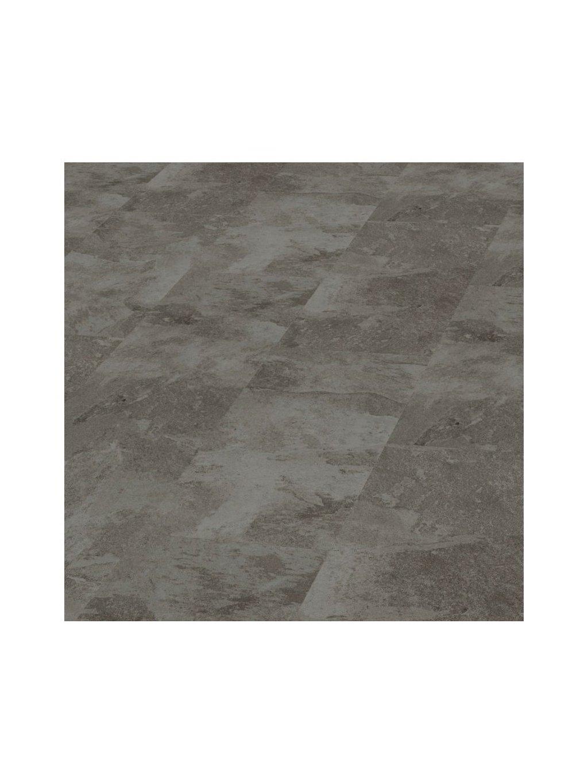 Vinylová podlaha lepená dekor břidlice Objectflor Expona Domestic P4 5863 Silverline Slate (1)