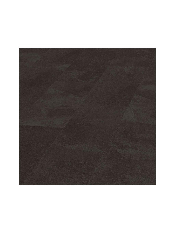 lepené vinylové podlahy podlahy do obýváku Objectflor Expona Domestic P5 5864 Charcoal Slate