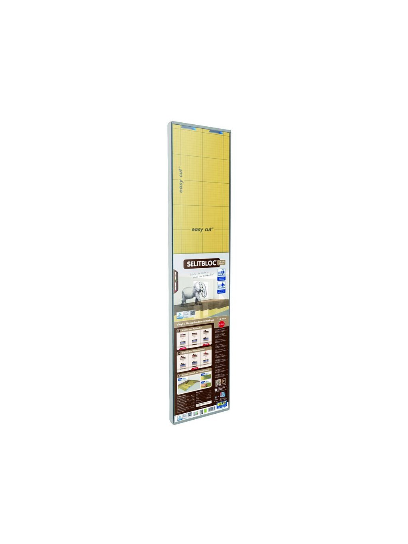 70639 SELITBLOC 1,5 mm GripTec 5 qm 1803 CMYK 300dpi