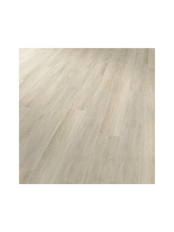 Vinylová lepená podlaha Karndean Projectline 55220 Dub středomořský