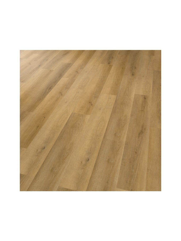 Vinylová lepená podlaha Karndean Projectline 55221 4V Dub Symfonie
