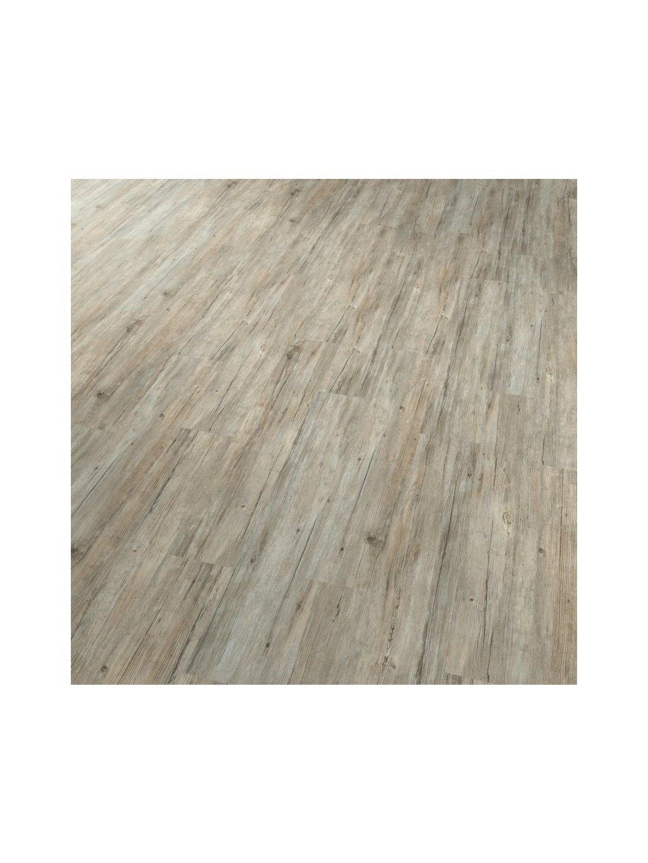 Vinylová lepená podlaha Karndean Projectline 55222 Dub žíhaný