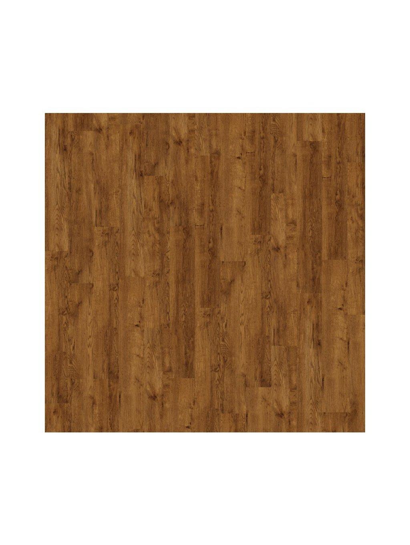 Vinylová lepená podlaha Karndean Conceptline 30115 Dub rustikal zlatý 2